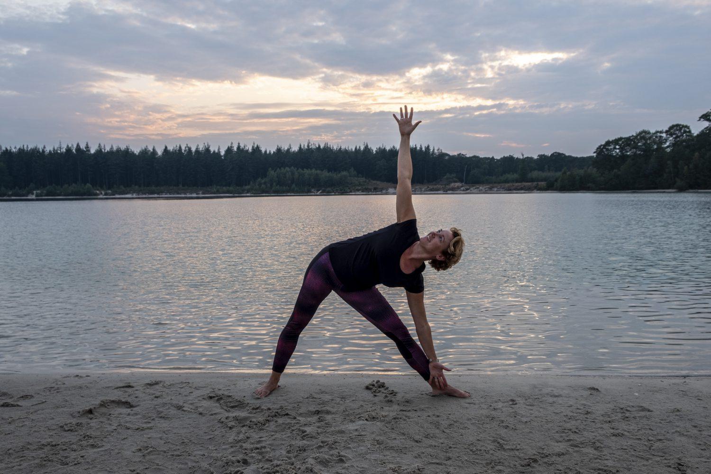 Yoga Flow Zuidlaren Home yoga Zuidlaren Grand Cafe Vinyasa
